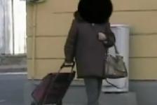 Falsa ciega cobró pensión de invalidez durante ocho años en Italia