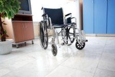Jubilación anticipada discapacidad grave guía explicativa España