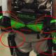 Discapacidad tecnología nuevo exoesqueleto de Kawasaki
