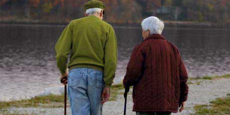 Legislación personas mayores en Latinoamérica y el Caribe