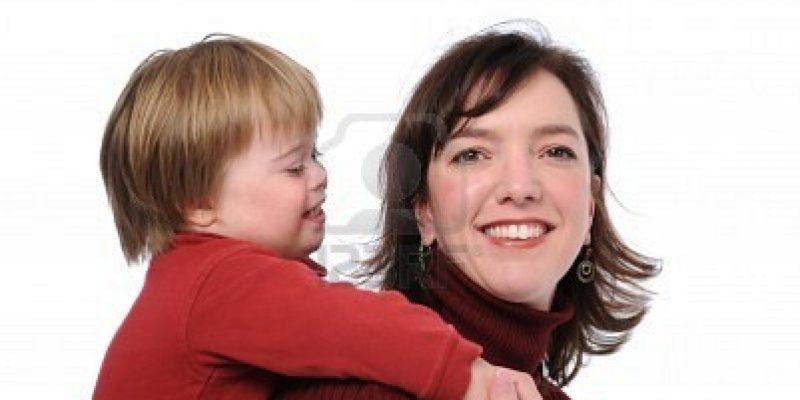 Ley Argentina Síndrome de Down licencias para madres trabajadoras