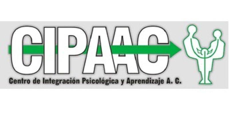 ONG discapacidad intelectual CIPAAC Puebla México