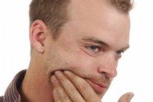 Trastorno esquizoide definición diagnostico y tratamiento