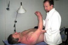 Rehabilitación ACV manual educativo para el paciente