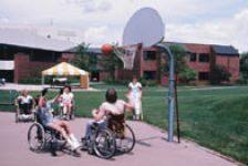 Consejos prácticos para elegir la silla de ruedas