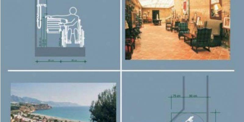 Manual de accesibilidad para hoteles