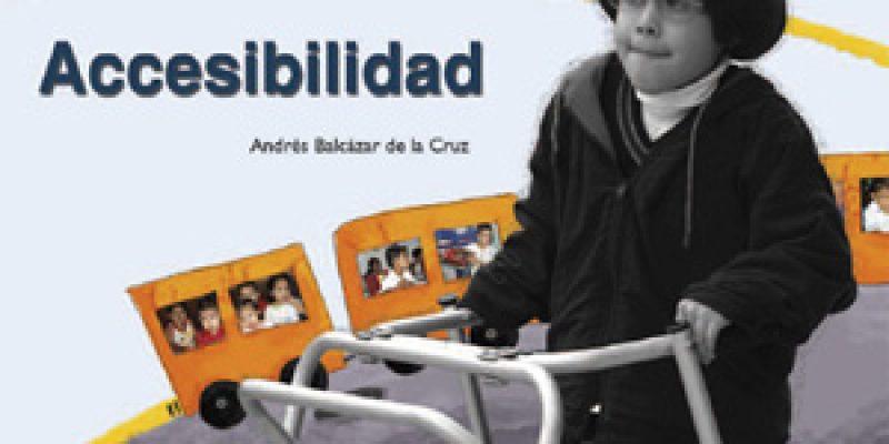 Manual de Accesibilidad educativa