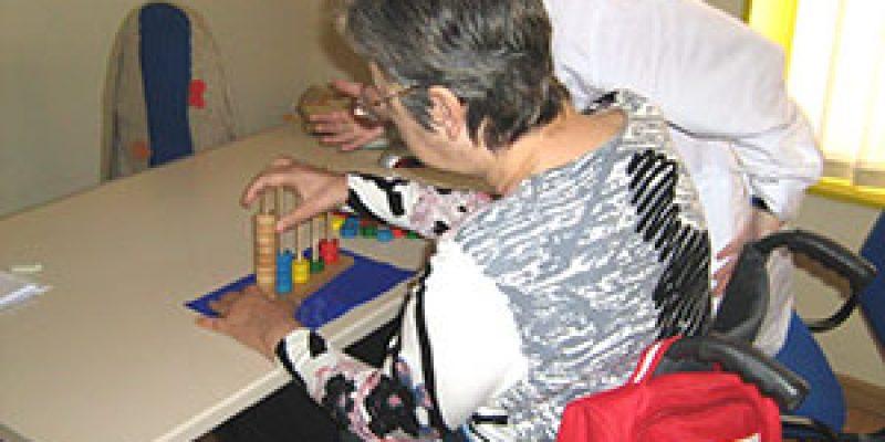 Daño cerebral adquirido guía familiares amigos y cuidadores