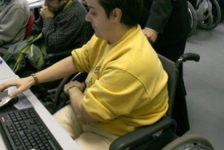 Ley discapacidad Campeche México