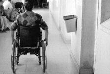 Ley discapacidad Chiapas México