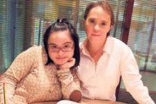 Discapacidad intelectual y envejecimiento en Cataluña España