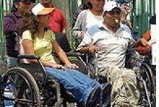 Discapacidad en Perú y la problemática social