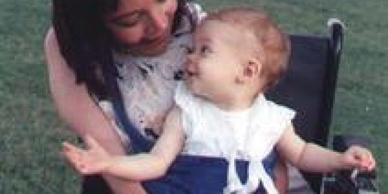 Esclerosis múltiple y embarazo lo que debes saber