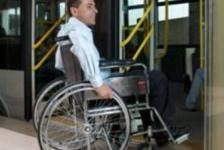 Ley discapacidad Colima México