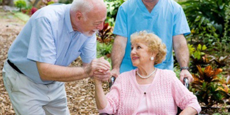 Parkinson y trastornos cognitivos consejos para pacientes