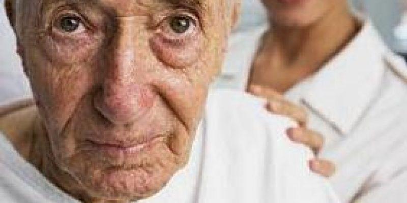 Enfermedad de Parkinson programa específico de atención