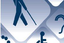 Discapacidad y accesibilidad recomendaciones México