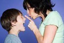 Trastorno Disocial de la conducta definición y características