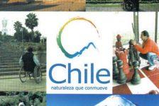 Manual Turismo Accesible Chile