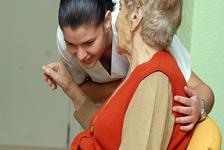 Alzheimer y otras demencias guía de atención integral del paciente