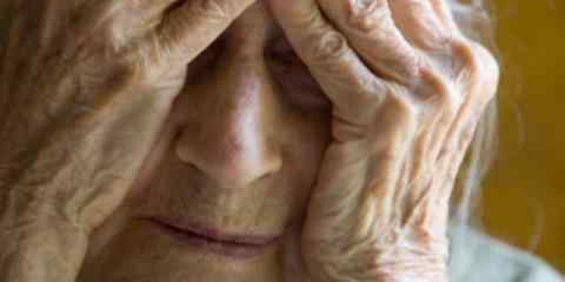 Enfermedad de Alzheimer y otras demencias manual de atención