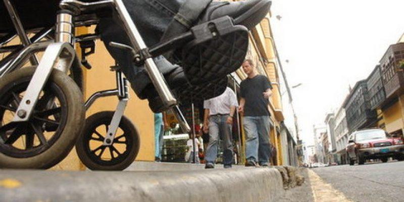 Impacto de la convención de los derechos de la persona con discapacidad en la ley educativa española