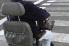 Discapacidad y accesibilidad plan nacional España
