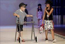 Discapacidad infantil consejos para padres