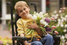 La discapacidad guía para padres