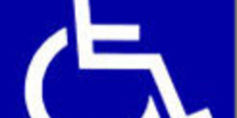 Conceptos y definiciones de discapacidad en España