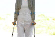 Esclerosis Múltiple guía para comprender la enfermedad