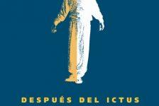 Ictus guía para cuidadores y pacientes
