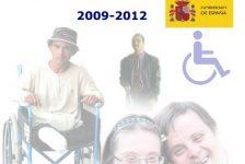 Discapacidad III plan de acción España