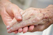 Enfermedad de Parkinson guía clínica