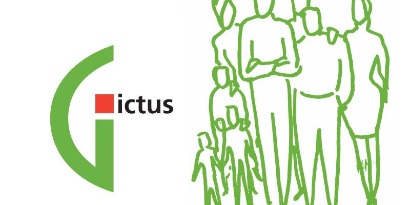 Superar el Ictus guía para pacientes familiares y cuidadores
