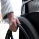 Discapacidad y accesibilidad plan de superación de barreras España