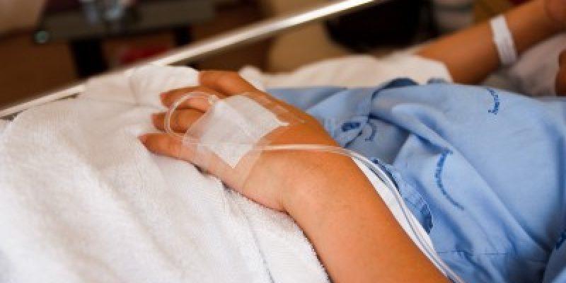 ACV Accidente cerebrovascular consejos y cuidados del paciente