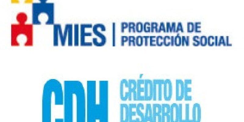 Crédito para discapacitados y personas en extrema pobreza Ecuador