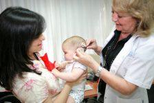 Estimulación temprana en el niño sordo con implante coclear