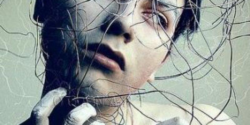 Trastorno mental severo rehabilitación psicosocial
