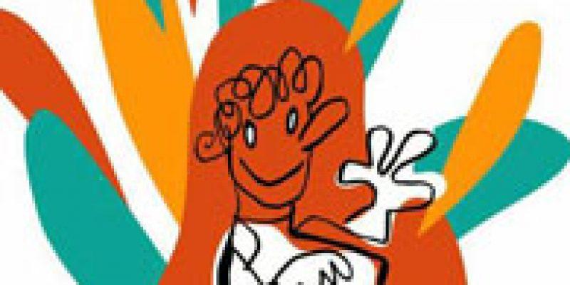 Día Internacional de la Esclerosis Lateral Amiotrófica