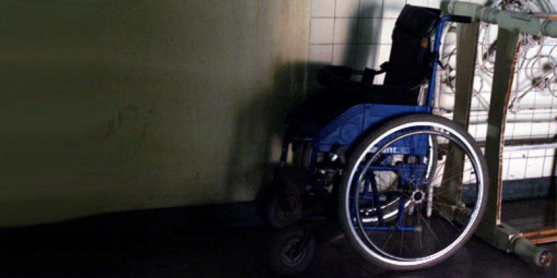 Discapacidad México norma de diseño de instalaciones destinadas a la educación