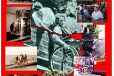 Discapacidad Argentina Plan Nacional de Accesibilidad