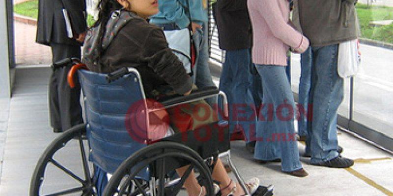 Discapacidad Perú exclusión y discriminación en el mercado laboral