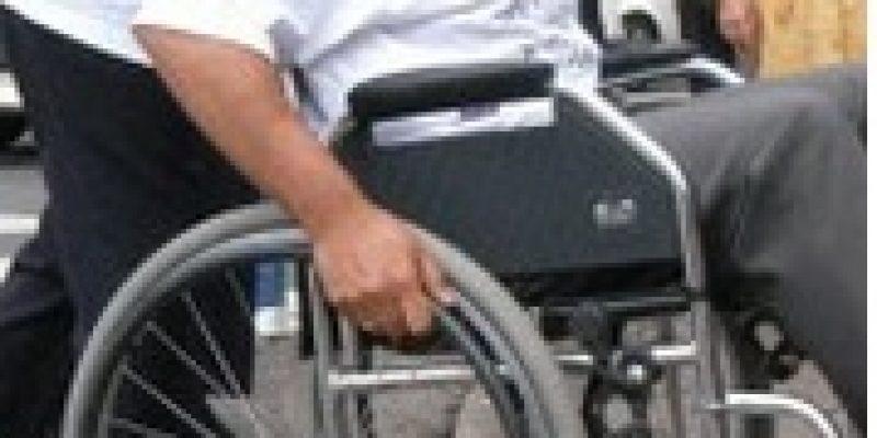Bono de desarrollo humano y seguro de vida para beneficiarios