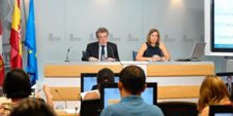 Proyecto de ley de igualdad de oportunidades para discapacitados aprobado en España