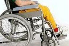 Discapacidad infantil perspectiva neuropsicológica