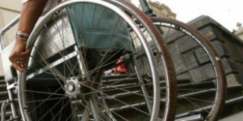 Discapacidad Perú plan nacional de igualdad de oportunidades