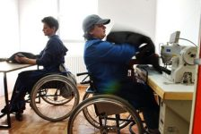 Discapacidad España y el ámbito laboral