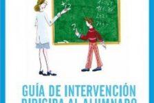 Autismo guía de intervención educativa